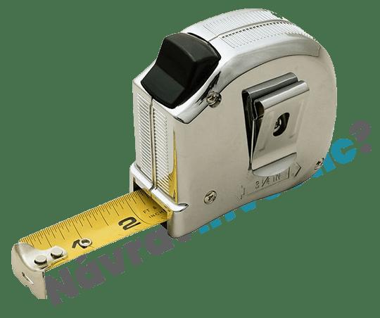 meranie, optimalizácia pre vyhľadávače