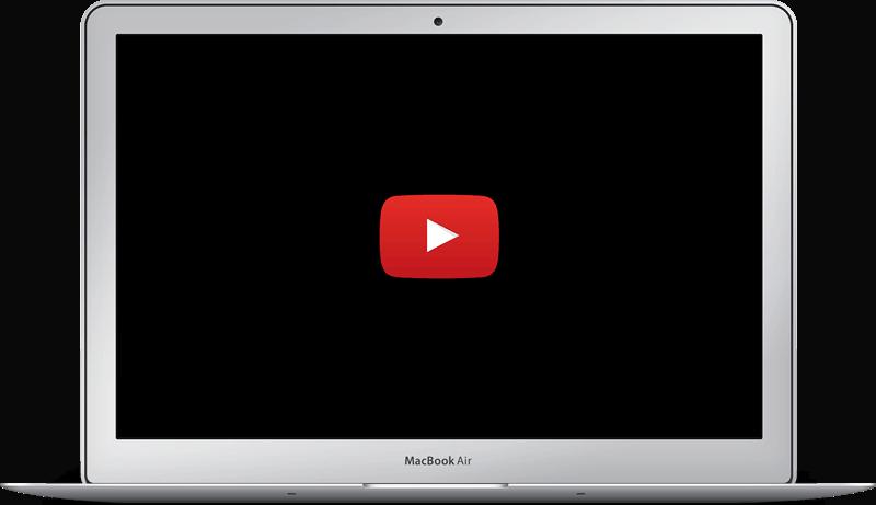 videoprodukcia
